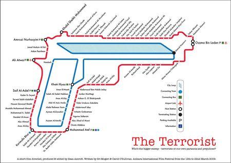 The_Terrorist