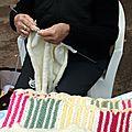 2010 journée mondiale du tricot (20)