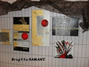 brigitte HAMANT4