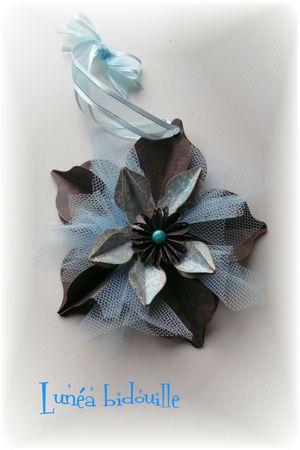 fleur lyd2