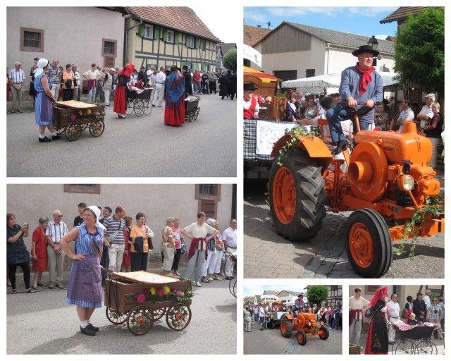 28 08 2011 fête de la choucroute Geispolsheim4-1