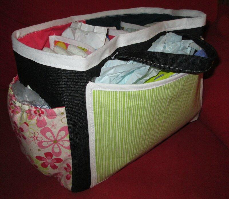 sac à langer (3)