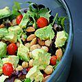 Comment manger ig bas tout en évitant le gluten