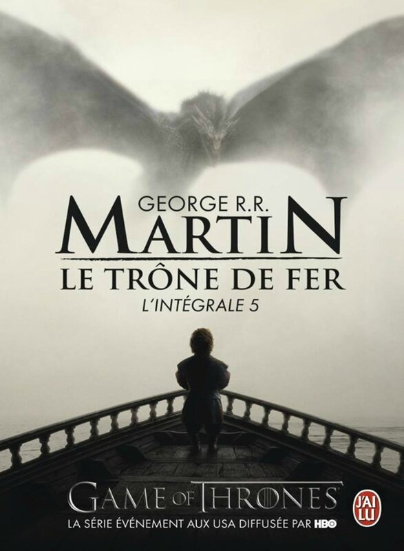 A_Dance_with_Dragons_Le_Trone_de_fer_L_Integrale_tome_5