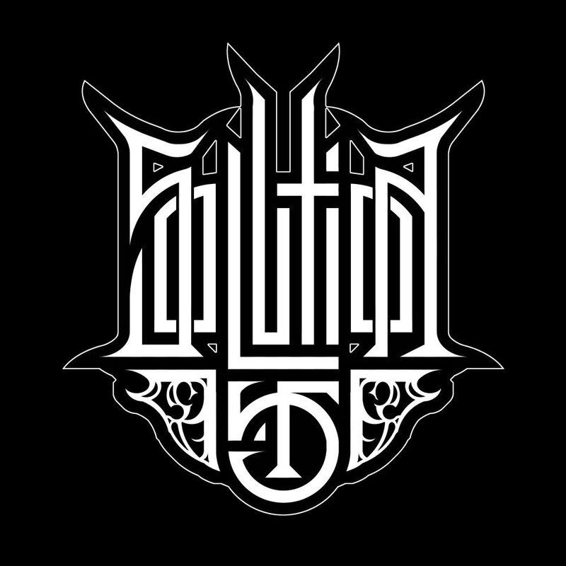 S45_logo4