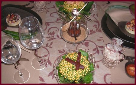 2009_06_21_table_caramel_chocolat14