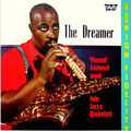 Yusef Lateef and his Jazz Quintet - 1958 - The Dreamer (Savoy)