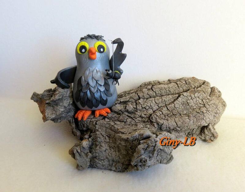ginyLB-chouette-araignee