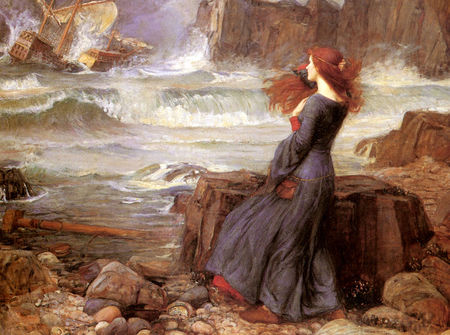 WATERHOUSE_Miranda_1400x105