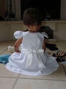 Robe de baptême (13)