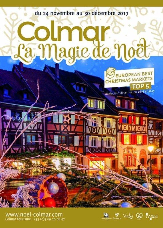 Colmar_la_magie_de_noel_2017