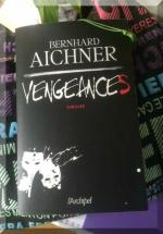 vengeances