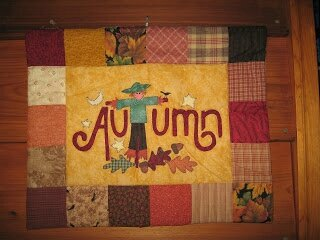 Fall quilts 004