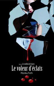 Le_voleur_d_eclats