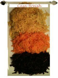 carottes couleurs (3)