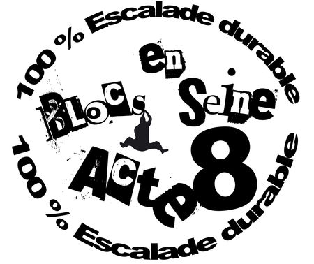 logo_BES_2008