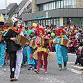 carnaval de landerneau 2014 081