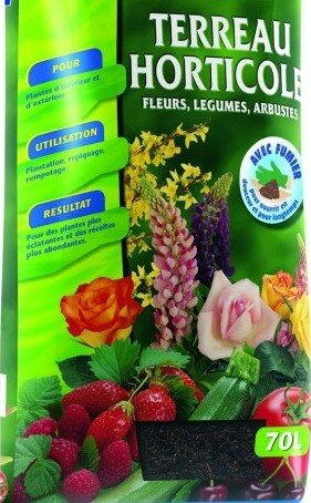 terreau-horticole-fertiligene-70l