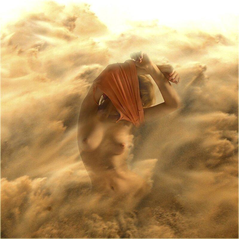 Vent de sable copie