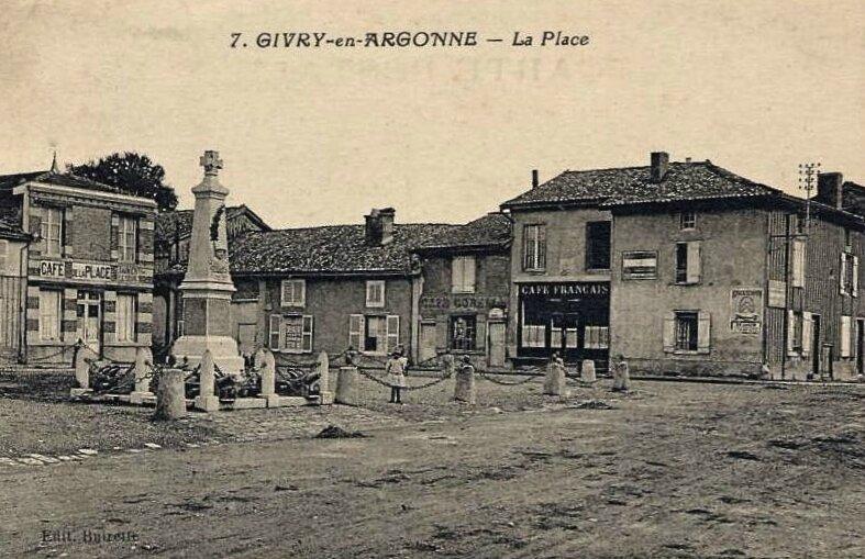 Givry-en-Argonne (1)