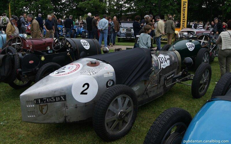 314-Bugatti 35T 1927-Fr