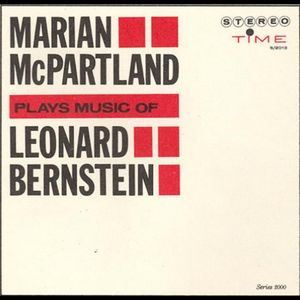 Marian_McPartland___1960___Plays_the_Music_of_Leonard_Bernstein__Time_
