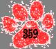 patte359