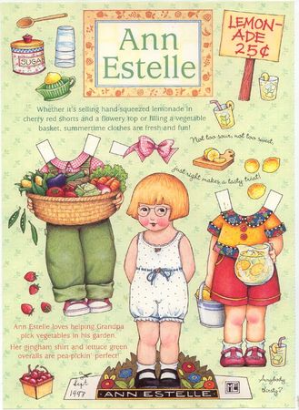 ann-estelle-paper-doll