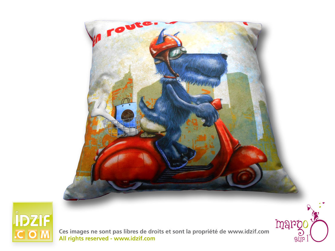 coussin_scottish_vespa_margosurlo_idzif