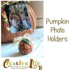 pumpkin-photo-holder-slide-e1315679555241