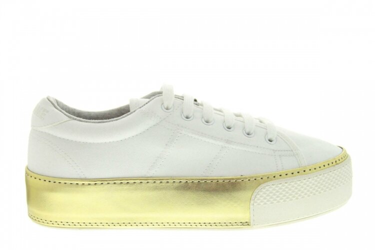 no-name-midnight-sneaker-white-fox-gold