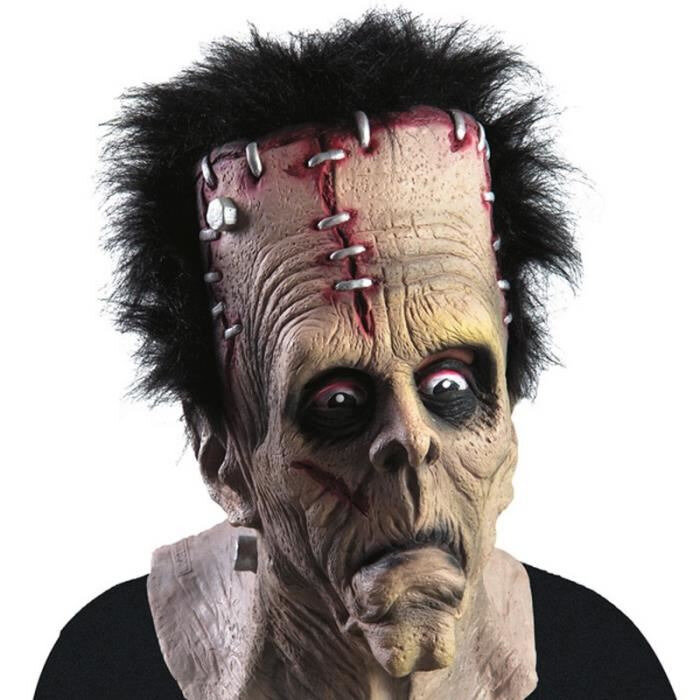 masque-frankenstein-latex-zombie-deguisement-hal
