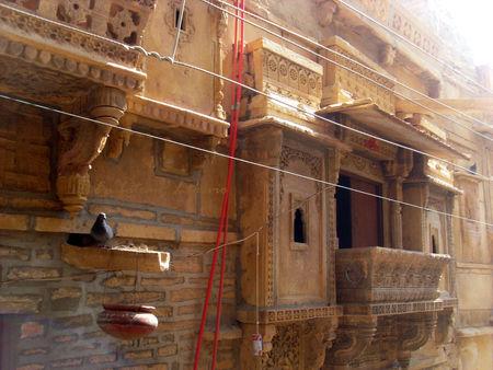 Jaisalmer_269