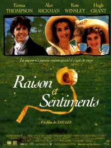 raisonetsentiments