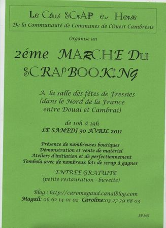 affiche_march__du_scrap
