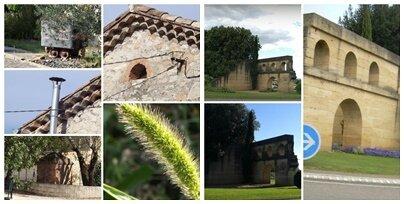 Ardèche Gard Vaucluse Drôme (9)