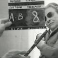 Numéro zéro de jean eustache - 1971