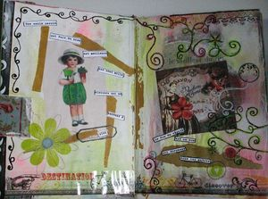 photos_passeport_estelle_et_projet_scrap_007