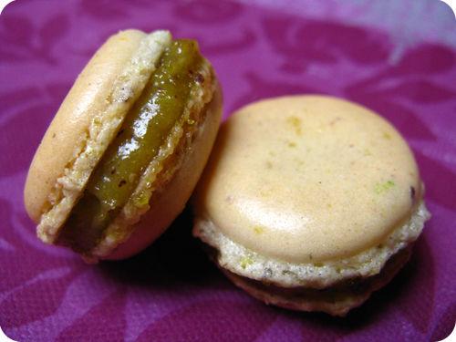 Macaron_pistache_2