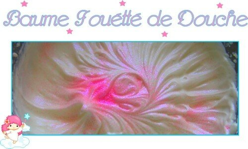 baume_fouett__de_douche