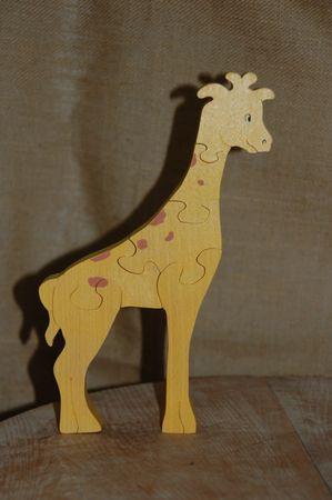 puzzle_girafe