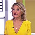 Laura Tenoudji