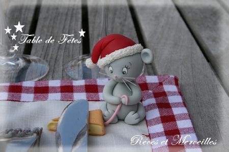Table_de_F_tes2
