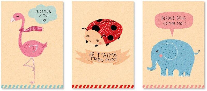 cartes-postales-enfant-12