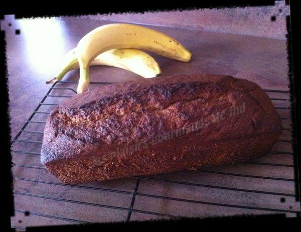 cake banane nut 21 août (6b)