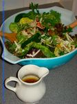 salade_repas