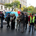 Rue Libre Marche à reculons_4733