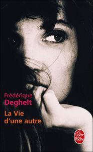 la_vie_d_une_autre_p