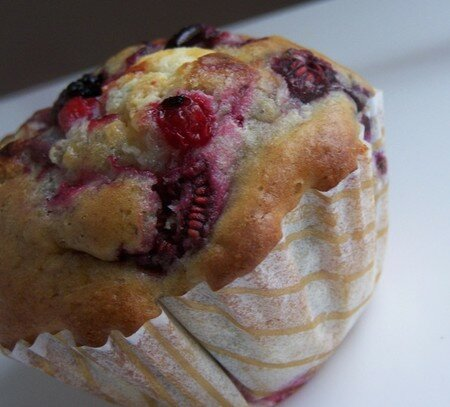 Muffins_fruits_rouges___choc_blanc__5_