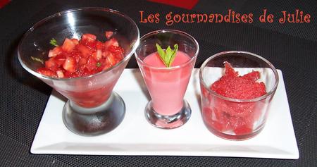 trio_fraises